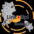 l-logo