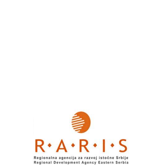 raris-01a