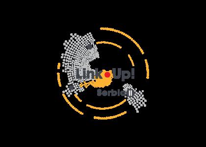 The Link Up! Serbia II project in Frankfurtske Vesti