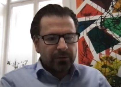 Razgovori sa uspešnom dijasporom – Georgije Janošević, vlasnik kompanije project:culture
