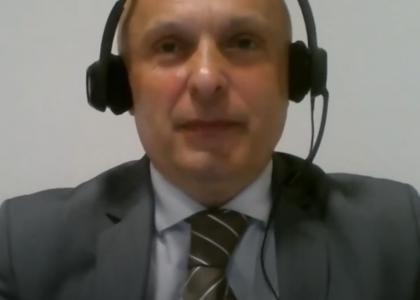 """Godišnja konferencija: Link Up! Serbia II – """"Različiti potencijali srpske dijaspore"""" (16.06.2021.)"""